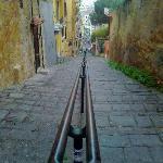 Photo de Cantina del Gallo