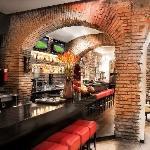 Photo of Carbon Restaurant