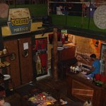 angolino bar