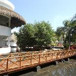 Laguna Villas