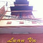 Luan Vu