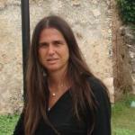 Mariana A