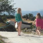 Photo de Quinta Rural