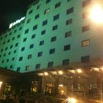 Holiday Inn Accra