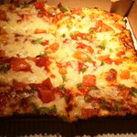 Antoniou's Pizza