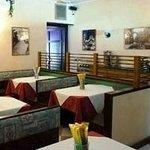 Zdjęcie Pizzeria Santa Lucia - Spaghetti House