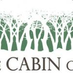 The Cabin Cafe, 600 Glades Road, Gatlinburg, TN 37738