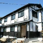 Photo of Shunkoin Temple Guest House