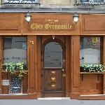 Photo of Chez Grenouille