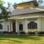 Handagedara Resort Foto