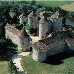 Photo of Chateau de Forges