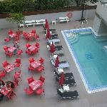 Photo de Hotel Mare Nostrum