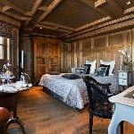 Suite Hôtel Manali