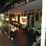 Photo of Vittorino