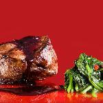 Filet de Beef Cabernet