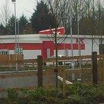 KFC Restaurant Wincanton