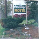 Green Valley Motel Foto