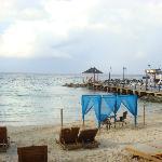 Sandals Grande Riviera Beach & Villa Golf Resort     Ocho Rios, Ocho Rios, Jamaica