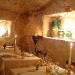 La Taverna Della Gelosia