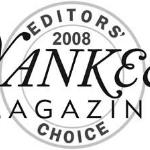 2008 Editors' Choice Yankee Magazine