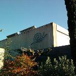 Restaurant Cal Nap