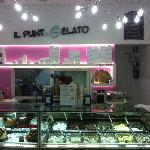 Photo of Ilpuntogelato