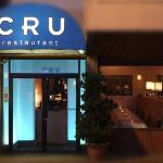 Photo of Cru