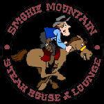 Smokie Mountain Steak House & Lounge