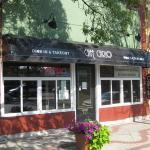 Photo of Cafe Carlo