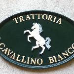 Photo of Cavallino Bianco