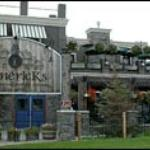 Photo of Limerick Traditional Public House