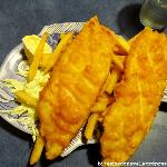 Murphy's Fish & Chips