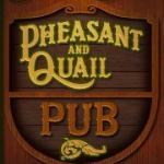 Pheasant and  Quail Pub Foto