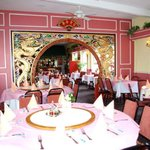 Royal Garden Chinese Restaurant Resmi
