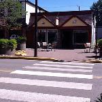 Schimmels Bakery + Cafe