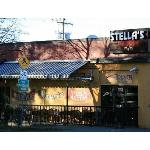 Photo of Stella's Tap and Tapas Bar