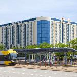 Embassy Suites by Hilton Minneapolis - Airport