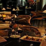 Photo of Gaia Bistro Wine Bar