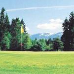 Photo of Longlands Par 3 Golf Course