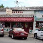 The Bistro Restaurant Photo