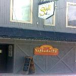 Sullivan Pub Photo
