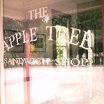 The Apple Tree Sandwich Shop