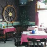 Photo de Wheelhouse Motel & Dining Room