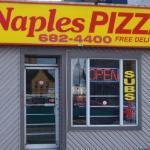 Photo of Naples Pizza