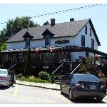 Lion's Head Inn & Restaurant
