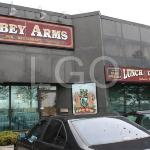 Photo of Abbey Arms Restaurant