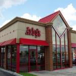 Photo of Arby's