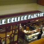 Foto de Fairview Delicatessen