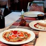 Restaurant Porto Bellissimo