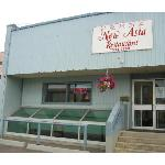 Photo of New Asia Restaurant